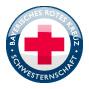 Frauenklinik vom Roten Kreuz